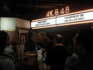 Akb48a