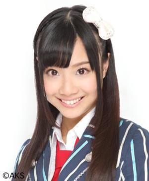 Shibata_aya