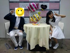 Oguri_yui